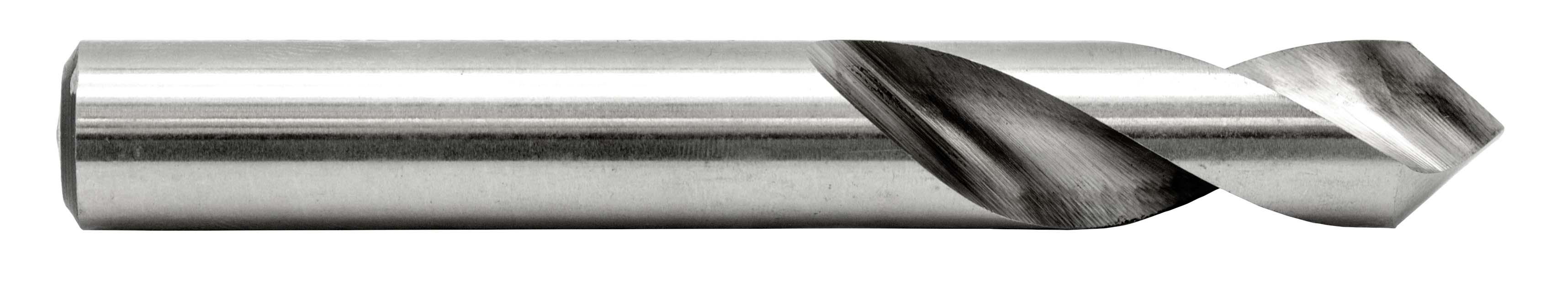 1//4 HSS NC//CNC Spotting Drills Michigan Drill Series 310