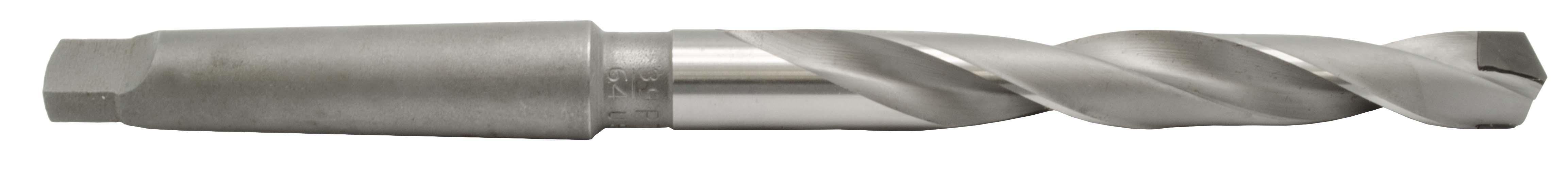 "19//32/"" .5938/"" Stub Length Drill Carbide Tipped Screw Machine"